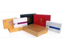 丹东化妆品包装设计